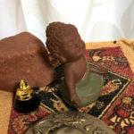 瞑想体験4-マインドフルネスとは逆の